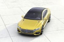 volkswagen_sport_coupe_concept_gte_05