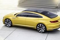 volkswagen_sport_coupe_concept_gte_06
