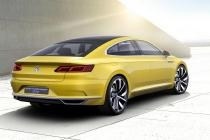 volkswagen_sport_coupe_concept_gte_07