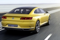 volkswagen_sport_coupe_concept_gte_08