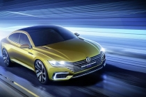 volkswagen_sport_coupe_concept_gte_10