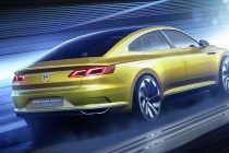 volkswagen_sport_coupe_concept_gte_11