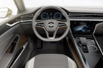 volkswagen_sport_coupe_concept_gte_13