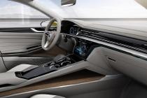 volkswagen_sport_coupe_concept_gte_14