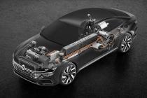 volkswagen_sport_coupe_concept_gte_16