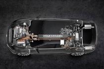 volkswagen_sport_coupe_concept_gte_17
