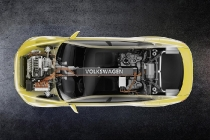 volkswagen_sport_coupe_concept_gte_19