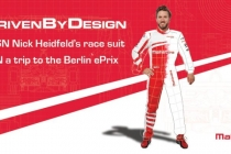 heidfeld_tuta_electric_motor_news