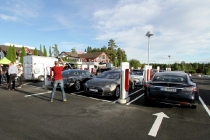 dc-fast-charging-site-in-nebbenes-norway-photo-norsk-elbilforening