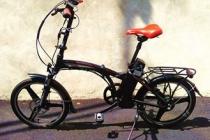 ies-bike_apollo_01