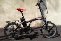 ies-bike_apollo_02