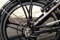 ies-bike_apollo_03