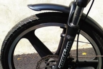ies-bike_apollo_04