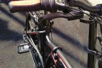 ies-bike_apollo_05
