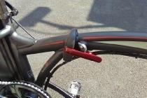 ies-bike_apollo_06