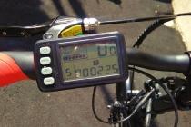 ies-bike_apollo_07