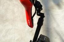 ies-bike_apollo_09