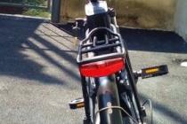 ies-bike_apollo_10