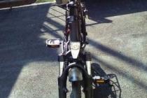 ies-bike_apollo_11