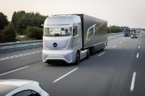 mercedes_benz_future_truck_2025_concept_2014_hannover_commercial_vehicle_show
