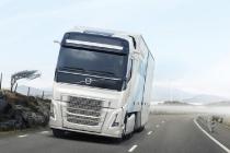 volvo_concept_truck
