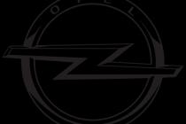 512px-opel_logo-svg_