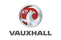 logo_vauxhall