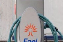 enel_fast_charge