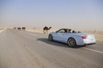 bentley-continental-gt-races-a-train-across-saudi-arabia_01