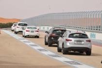 infiniti-at-al-reem-circuit-saudi-arabia