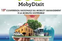 moby_dixit