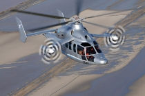 airbus_helicopter_x3_02