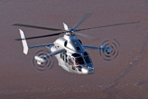 airbus_helicopter_x3_04