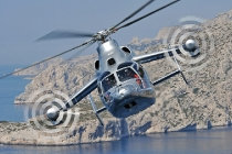 airbus_helicopter_x3_05