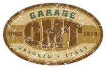 omt_garage