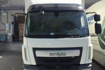 emoss_terzo_camion_niinivirta_electric_motor_news_01