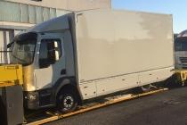 emoss_terzo_camion_niinivirta_electric_motor_news_02