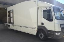 emoss_terzo_camion_niinivirta_electric_motor_news_03
