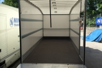 emoss_terzo_camion_niinivirta_electric_motor_news_04
