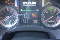 emoss_terzo_camion_niinivirta_electric_motor_news_07