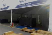 fia_technical_area_01