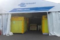 spares_garage
