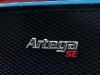 artega_se__09