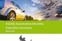 asean_automotive_monthly_executive_summary_marzo_2013