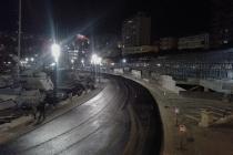 asfalto_monaco_electric_motor_news_01