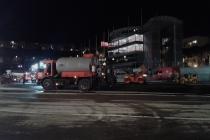 asfalto_monaco_electric_motor_news_02