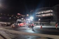 asfalto_monaco_electric_motor_news_03