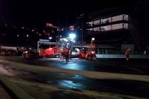 asfalto_monaco_electric_motor_news_04