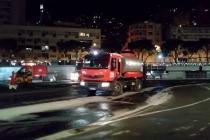 asfalto_monaco_electric_motor_news_05