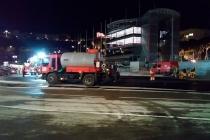 asfalto_monaco_electric_motor_news_06